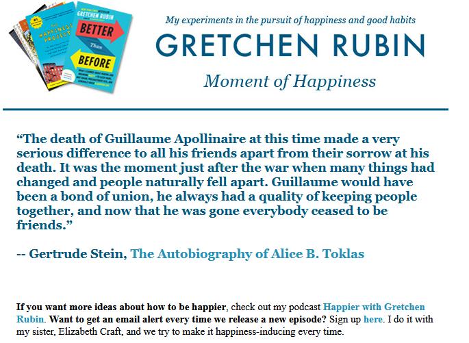 Gretchen_Rubin_Moment_of_Happiness